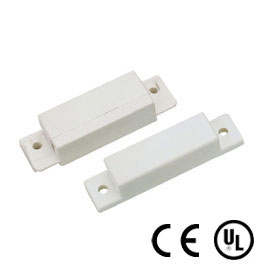 Magnet contact Switch,door contact switch