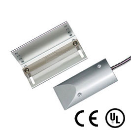 Overhead Magnetic Contact,Surface Mount Contact